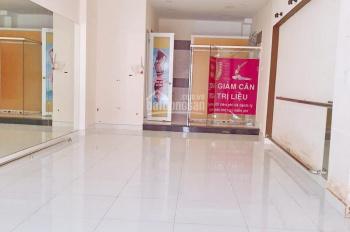 Bán nhà 4.5x16m hẻm 54 Lê Văn Lương, P. Tân Hưng, Quận 7 - Chỉ 4.95 tỷ