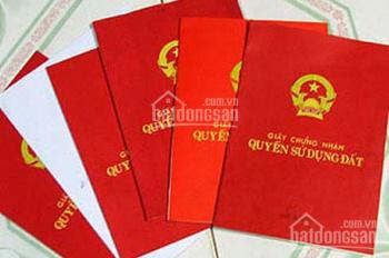Đất nền Thiên Lộc Complex, Xã Thiên Lộc, Huyện Can Lộc, Hà Tĩnh 0934650688