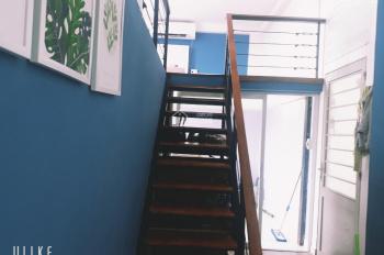 Chính chủ cần bán căn hộ 60m2 giá rẻ. LH 0899.533.315
