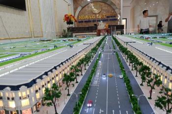 Cần bán đất gần ngay KCN Minh Hưng 3, Bình Phước 100m2 chỉ 480tr thổ cư 100%