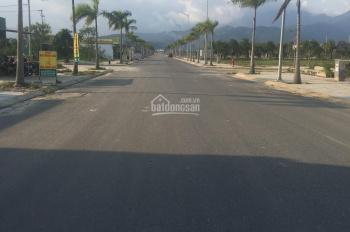 Bán đất khu Lakeside giá đầu tư, quận Liên Chiểu Đà Nẵng Lh:0938049579