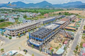 Dự án đất nền Liên Chiểu cuối năm chỉ 1,78 tỷ/100m2, hạ tầng hoàn thiện 97%, KDC LH: 0909.12.45.45