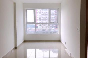 Cần bán căn hộ tầng 8 giá 2 tỷ, bao sang tên