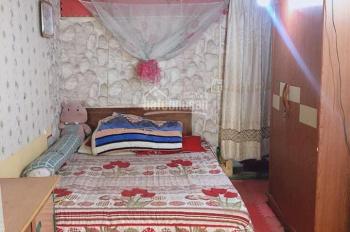 Cho thuê nhà tại ngõ 72/1 Nguyễn Trãi, cạnh Royal City, đủ đồ, điện nước giá hộ dân