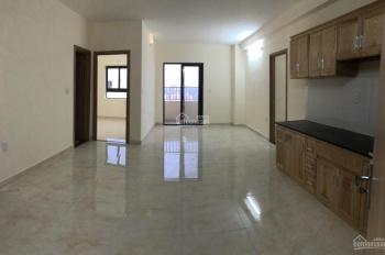 Căn hộ cho thuê Tecco Town Bình Tân, DT 40m2 - 100m2, giá thuê từ 4,5 triệu/tháng