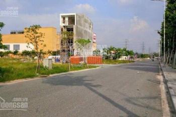Chính chủ đứng bán 3 lô đất KDC Tân Tạo gần chợ trường bệnh viện Chợ Rẫy 2, sổ hồng công chứng ngay