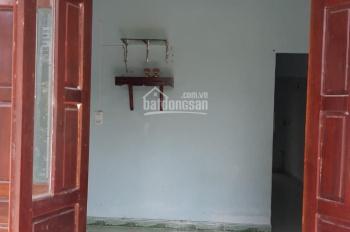 Bán nhà MT Cổ Mân Lan 1, Hòa Xuân, Cẩm Lệ, Đà Nẵng 0906823589