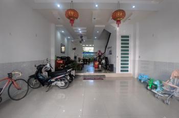 Bán nhà đẹp 4 tầng mặt tiền đường A1 KĐT Vĩnh Điềm Trung gần vòng xoay toà VCN. Lh 0931508478