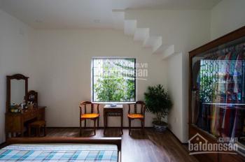 Cho thuê nhà tại Láng Hạ, vào được luôn. DT: 96m2 x 4T, MT: 5m. Giá chỉ: 34tr/th, LH: 0339529298