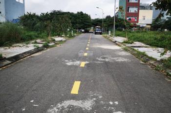 Sụp hầm khu B Phương Trang chỉ 34 tr/m2 đã có sổ đỏ. LH: 0935 070 775
