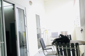 2.75 tỷ full nội thất chỉ về ở căn hộ 99,9m2 chung cư Hei Tower Ngụy Như Kon Tum, Thanh Xuân