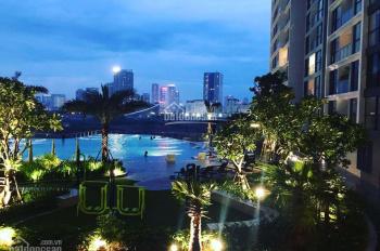 Chính chủ cận Tết cần bán gấp căn hộ 68m2 Vinhomes Sky Lake, 2 ngủ, giá 2,58 tỷ, LHTT: 0987368348