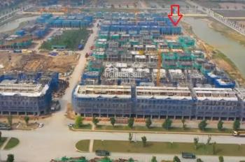 Danh sách chủ nhà gửi bán các căn liền kề, biệt thự dự án Vinhomes Ocean Park Gia Lâm
