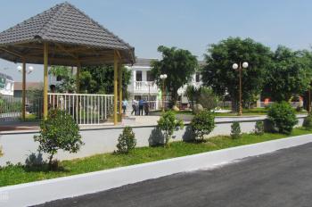 Bán đất nền gần UBND TP. Biên Hòa, phù hợp xây nhà hàng khách sạn mở quán cafe