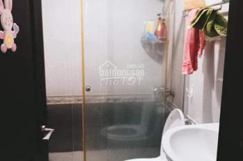 Chủ căn hộ Sacomreal 584 100m2 3PN 3WC full nội thất 11tr/th ở liền view Q1 - LH: 0896400198