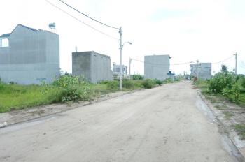 Đất gần Khang Điền, ngay phường Phú Hữu, Quận 9, sát khu Công Nghệ Cao, giá rẻ chỉ 2,8 tỷ/nền