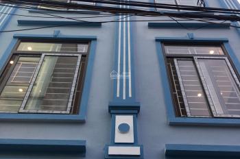 Bán nhà rẻ, đẹp La Khê, Hà Đông (35m2*4T), giá chỉ: 2.32 tỷ, LH: 0379.717.239