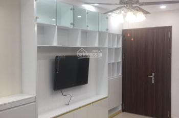 Cho thuê căn hộ 68m2 CC Eco Green 2PN - 2VS, 8,5 tr/tháng có đồ. LH: 0962027838