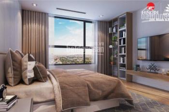 Chính chủ cần cho thuê căn hộ chung cư 3PN diện tích 107m2, liên hệ: 094.335.9699 (Ms Tuyết)