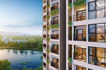Căn hộ 2PN(53m2, 65m2, 75m2) Sài Đồng chung cư Le Grand Jardin, trực tiếp chủ đầu tư. LH 0972943299