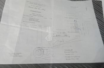 Lô góc 2 MT Kinh Dương Vương đường 15m và Hồ Tùng Mậu đường 10m. Giá rẻ cho đầu tư LH: 0702434352