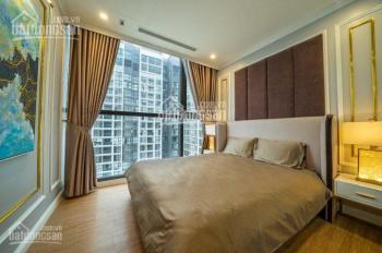 Cần tiền bán gấp căn hộ Times Tower 35 Lê Văn Lương giá 30tr/1m2. 0965 397 632