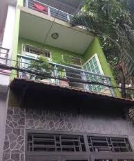 Chính chủ bán nhà, hẻm 5m, Nguyễn Oanh, p17, GV. Giá: 6.8 tỷ, DT 5x20m LH: 0988504848 Thanh Cầm