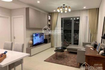 Giỏ hàng nhiều căn cho thuê officetel 1-2-3PN tại The Sun Avenue giá tốt nhất thị trường 0915012424