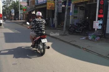 Cần tiền bán đất MT Vĩnh Phú 38 sát KDC Vĩnh Phú2 ,sổ hồng riêng, giá 895tr/100m2,lh 0931137078