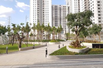 Bán gấp Sài Gòn South Residence căn 71m2 chỉ 2.5 tỷ bao thuế phí. LH: 0969.778.088