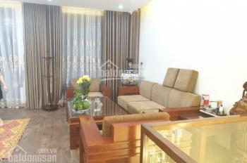 Bán căn Vinhomes Bến Đoan đường 10m full nội thất 10,2 tỷ siêu đẹp, quá đẳng cấp, LH 0931791792