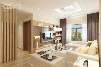 Cần tiền bán gấp căn hộ 3 ngủ full nội thất tòa chung cư 35 Lê Văn Lương giá 29tr/1m2. 0966168 262