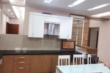 Chính chủ cần bán gấp căn 162m2 với 4PN tại CT2A Nghĩa Đô, giá rẻ nhất thị trường quận Trung Tâm