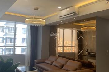 Bán căn Sunrise City 2PN, 95 m2, giá tốt nhất thị trường, bao rẻ