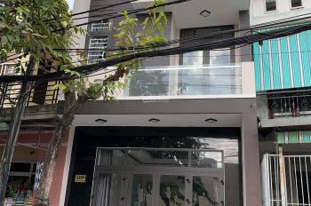 Bán nhà 3 tầng mặt tiền đường Nguyễn Phước Nguyên. LH: Minh 0905299337