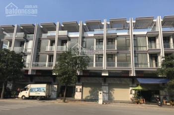 Bán gấp nhà phố mặt tiền đường 25m KDC Dương Hồng Đại Phúc- Giá 11,5 tỷ- Sổ hồng- LH 0933 27 66 99