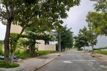 Bán đất nền KDC Vạn Phát Hưng Phú Xuân DT: 126m2 hướng TB, giá TT tốt đầu tư 27.5tr/m2, 0984975697