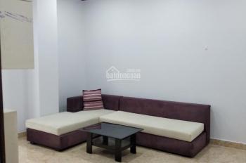 Cho thuê căn hộ mini cao cấp 60m2 Q7 sau lưng Lotte Mart chỉ từ 7tr/tháng