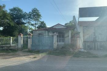 Bán gấp lô đất mặt tiền Nguyễn Xiển, DT 310m2 - LH 090 82 666 83