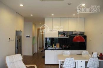 Nhà đẹp Quán Thánh 30m2 x 4 tầng, full nội thất nhập khẩu, giá 16tr/th. 0988226793