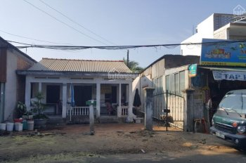 Bán 172m2 đất đẹp 8,2 tỷ mặt phố Nguyễn Đình Chiểu, Phan Thiết, thích hợp xây khách sạn