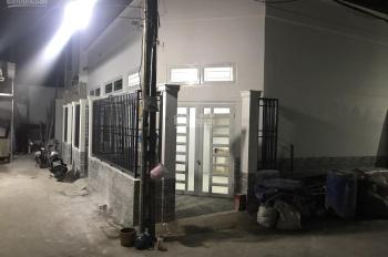 Cho thuê phòng trọ sát trường học Tài Chính Hải Quan, đường 379, phòng mặt tiền hẻm riêng biệt