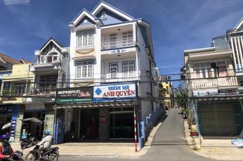 Bán khách sạn 1 sao đang kinh doanh ổn định ngay TP Đà Lạt