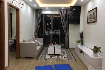 Bán căn hộ Mỹ Đình đối diện Florence, 66m2, 2PN full nội thất, đã có sổ, hỗ trợ vay ngân hàng