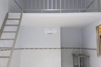 Phòng trọ sạch đẹp tuyệt đối yên tĩnh, an toàn gần Ngã tư Ga, hẻm xe hơi 0902495219