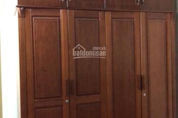 Bán căn hộ C/C Khang Gia Tân Hương, Tân Phú, S: 57m2, 1.15 tỷ, bao sang tên, tiếp khách thiện chí