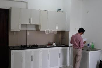 Bán căn hộ 2PN, Conic Garden, KDC Conic 13B Nguyễn Văn Linh. Giá 1,3 tỷ
