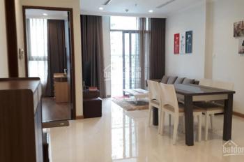 Cho thuê căn hộ Cây Mai 54m2, 2 phòng ngủ, 1 wc. Giá 5t/tháng, ĐT 0789 882 119 Nhân