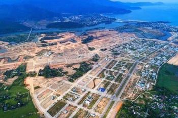 Đất mặt đường 33m, hướng Đông Nam dự án Golden Hills, giá chỉ 20 triệu/m2