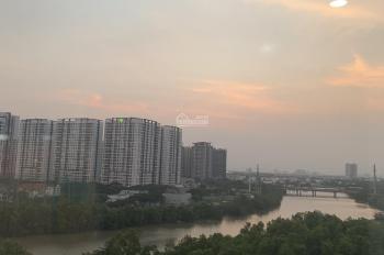 Bán gấp căn hộ Riverpark Residence Phú Mỹ Hưng, 135m2, giá rẻ nhất thị trường